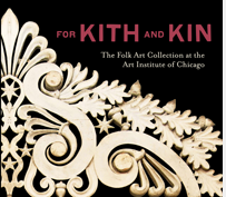 Kith and Kin.png