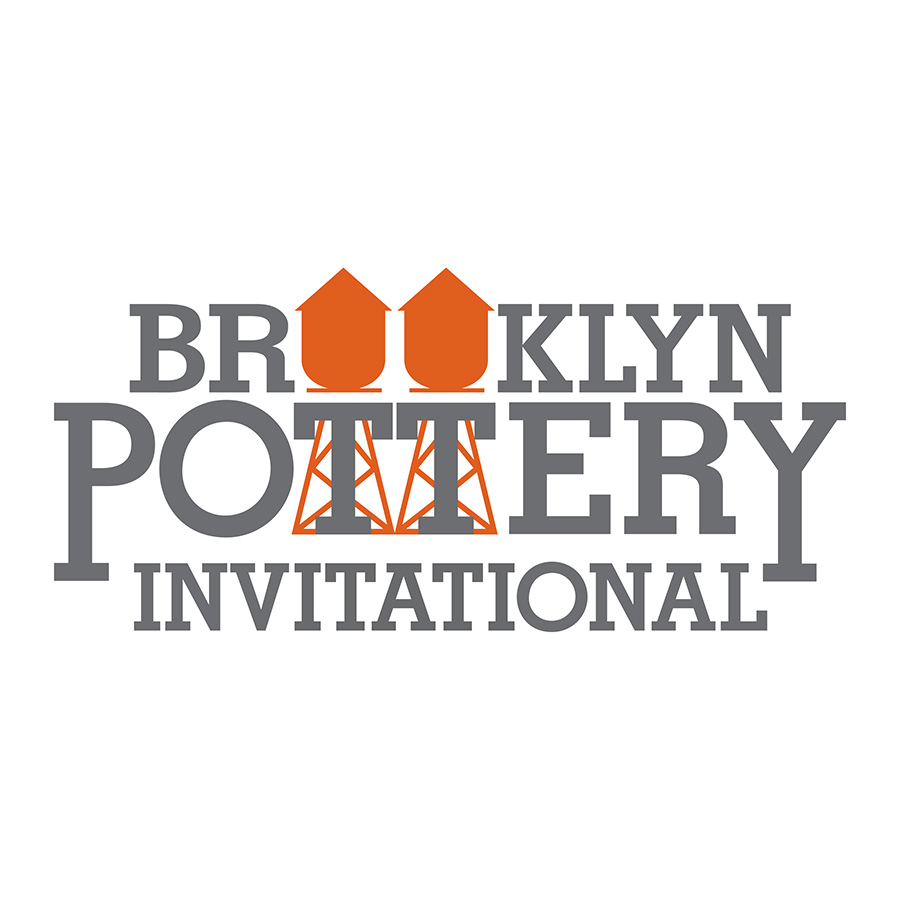 Brooklyn logo.JPG