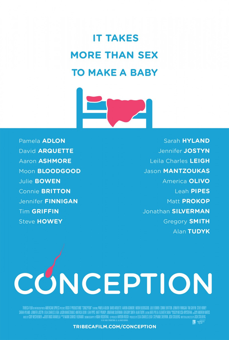 conception-movie-poster-large.jpg
