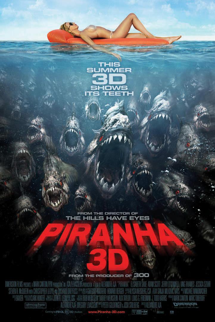 piranah_3d_poster_shows_its_teeth.jpg