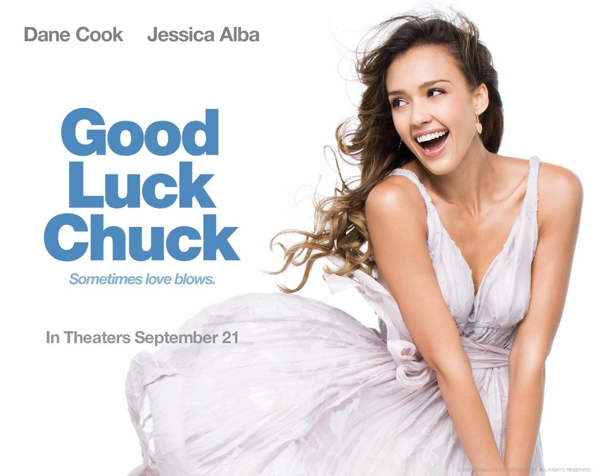 Good-Luck-Chuck-Jessica-Alba.jpg