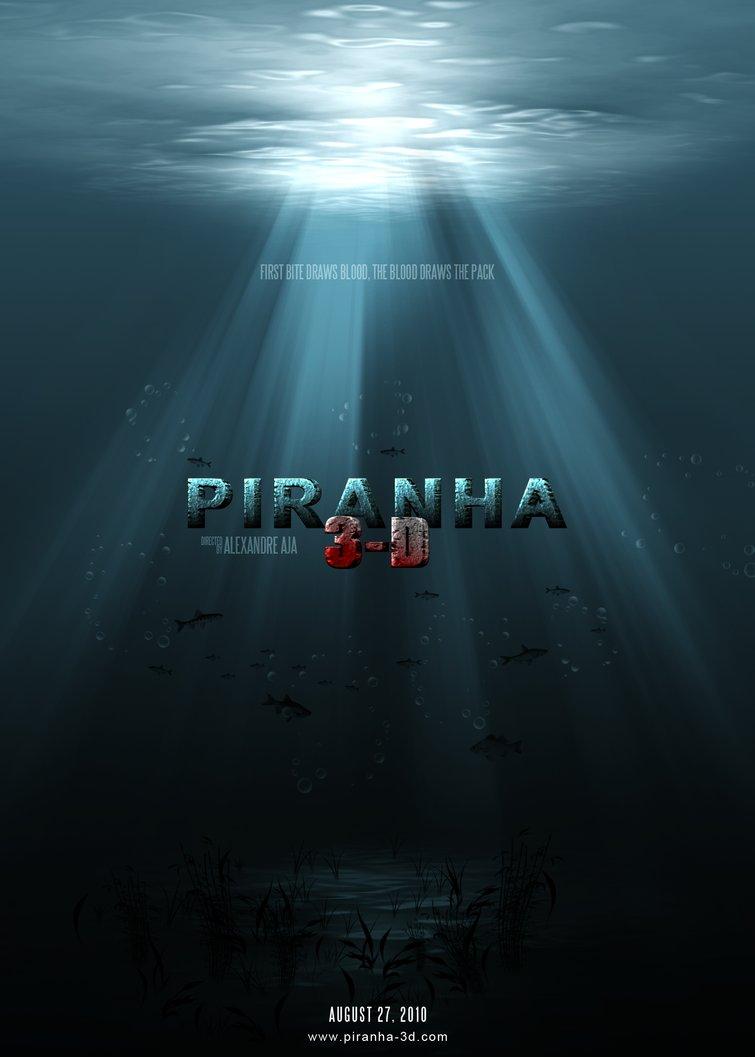 Piranha_3_D_poster_by_BaoThao.png.jpeg