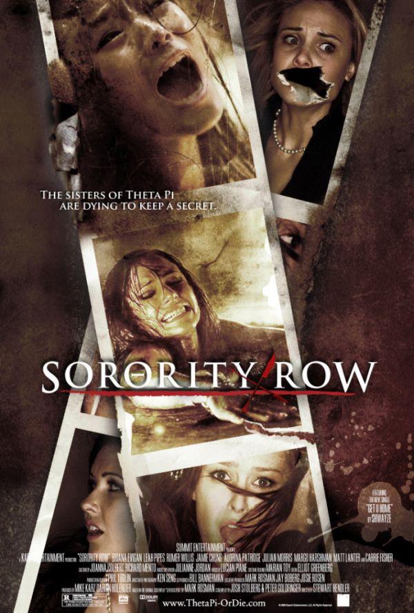Sorority-Row-poster-3.jpg