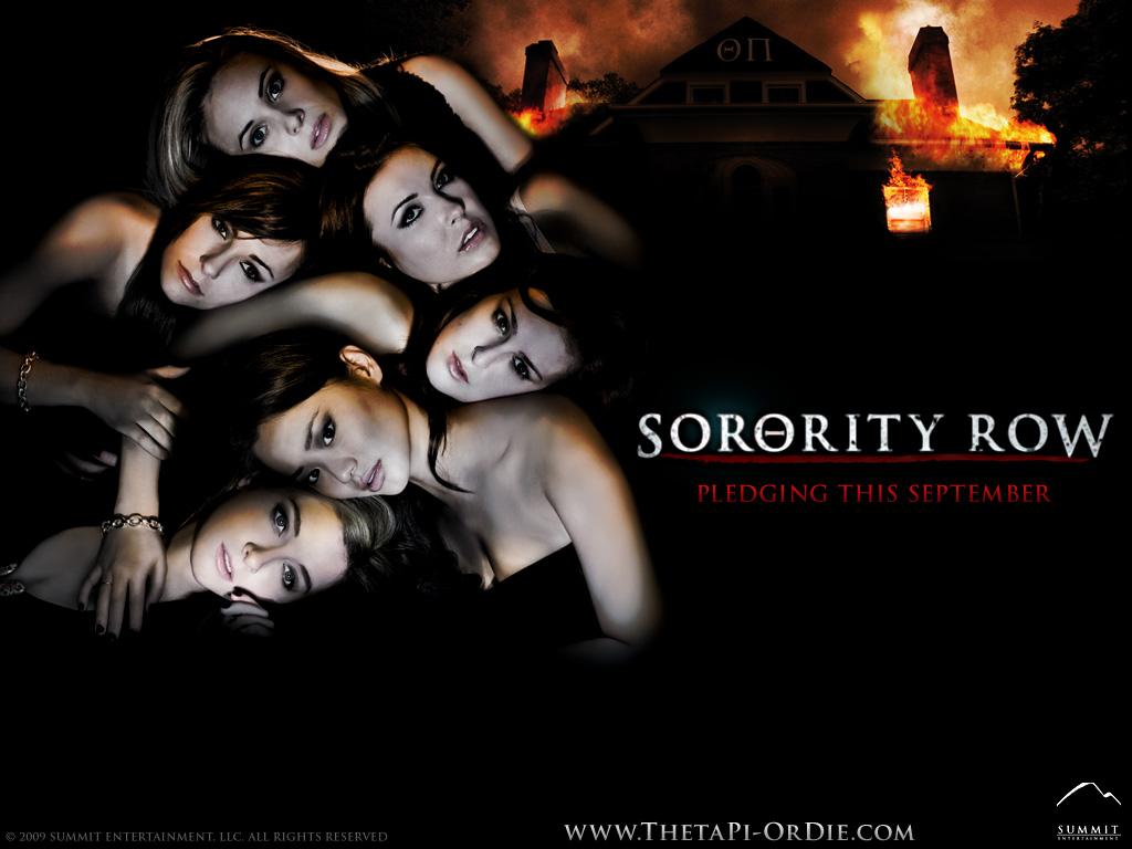 SORORITY-ROW-quad-poster.jpg