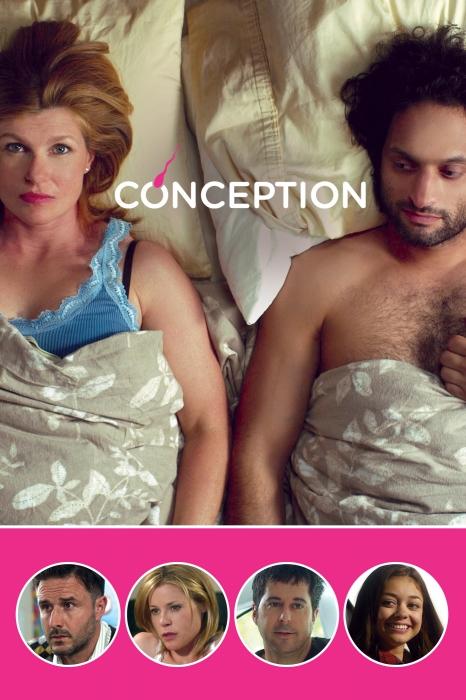 conception-poster-artwork-julie-bowen-connie-britton-sarah-hyland-small.jpg