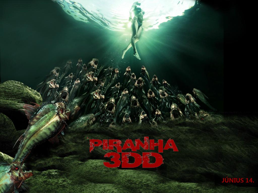 piranha-3dd-poster.jpg