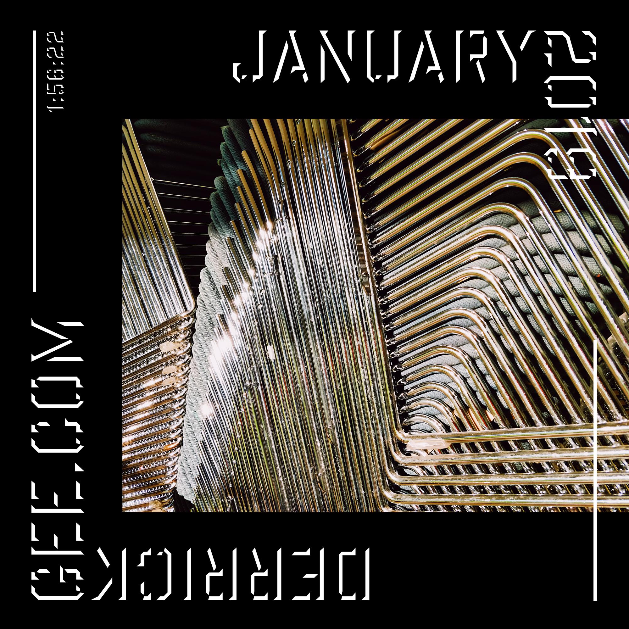 2019_January_v2.jpg