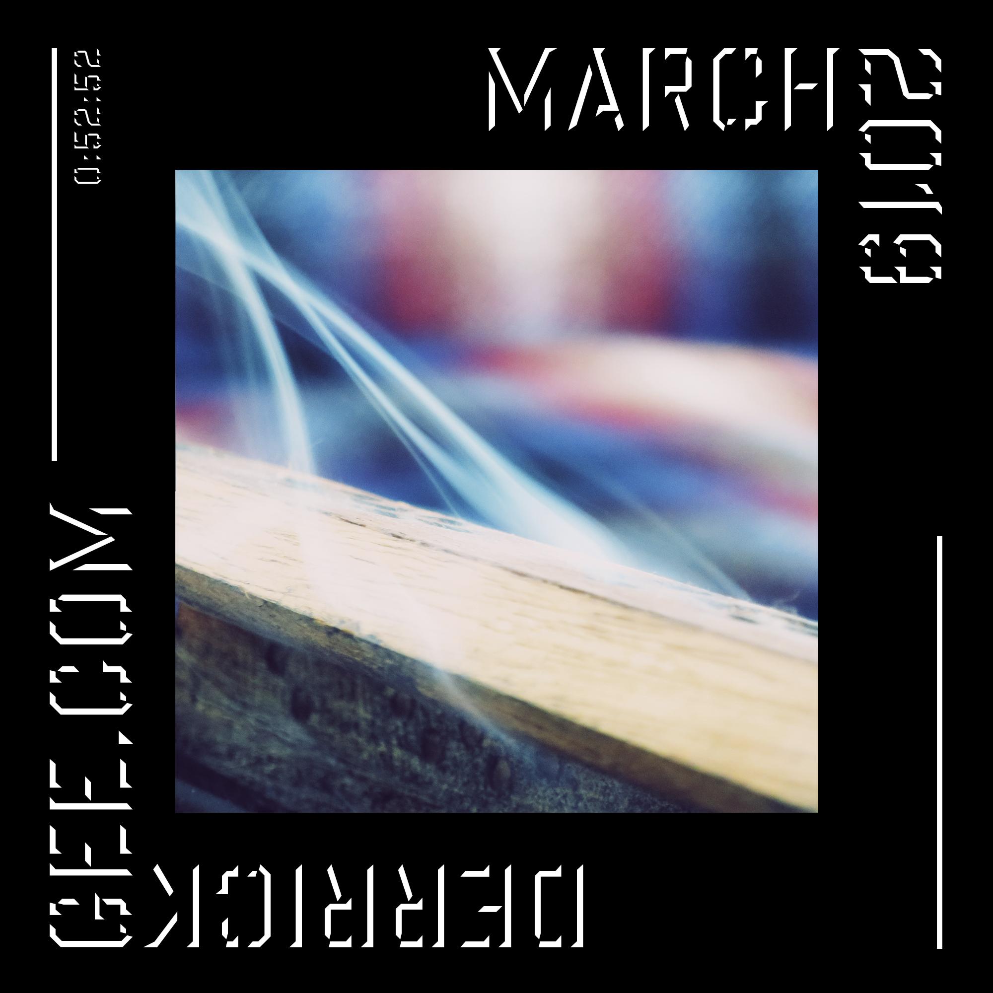 2019_March Part 1.jpg