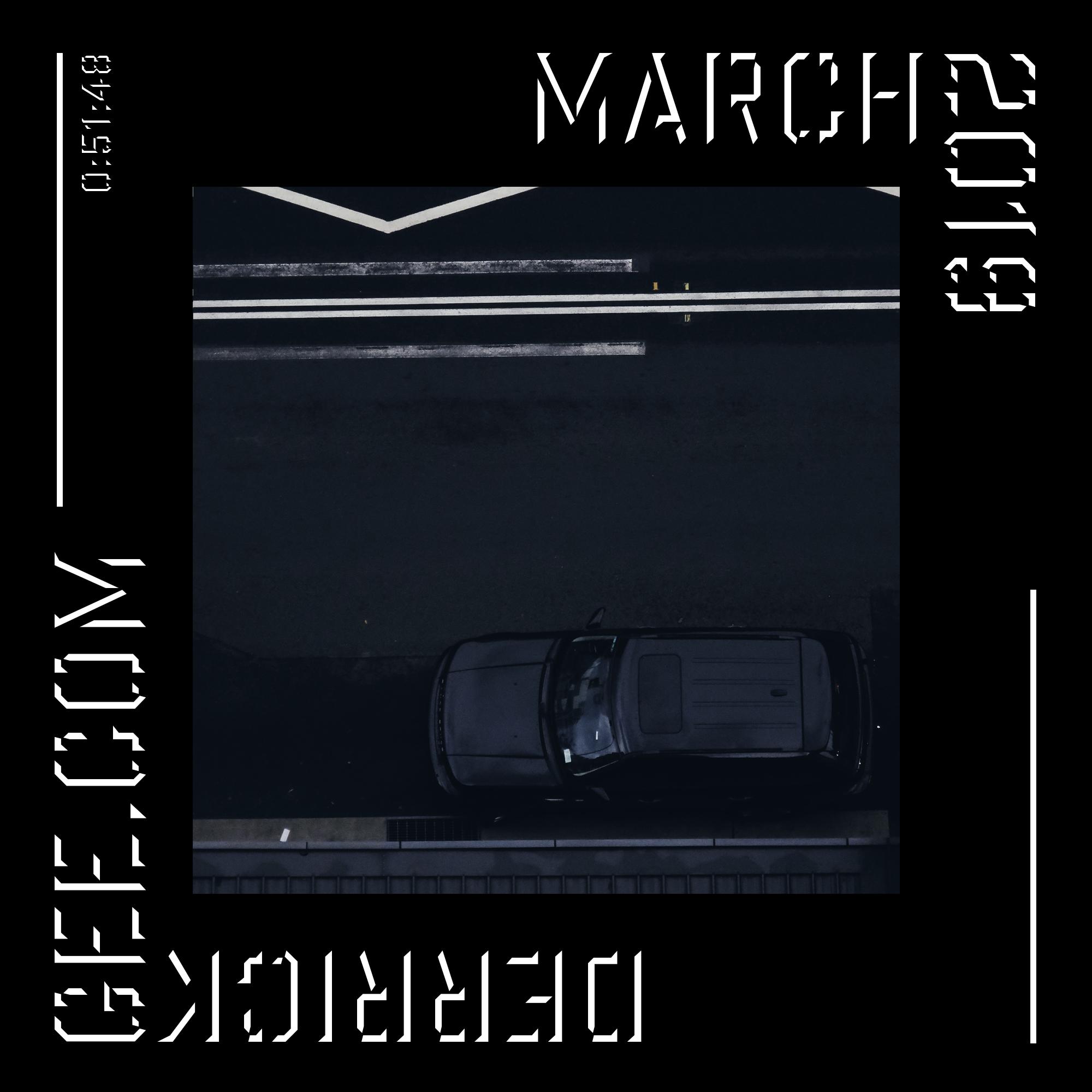 2019_March Part 2.jpg