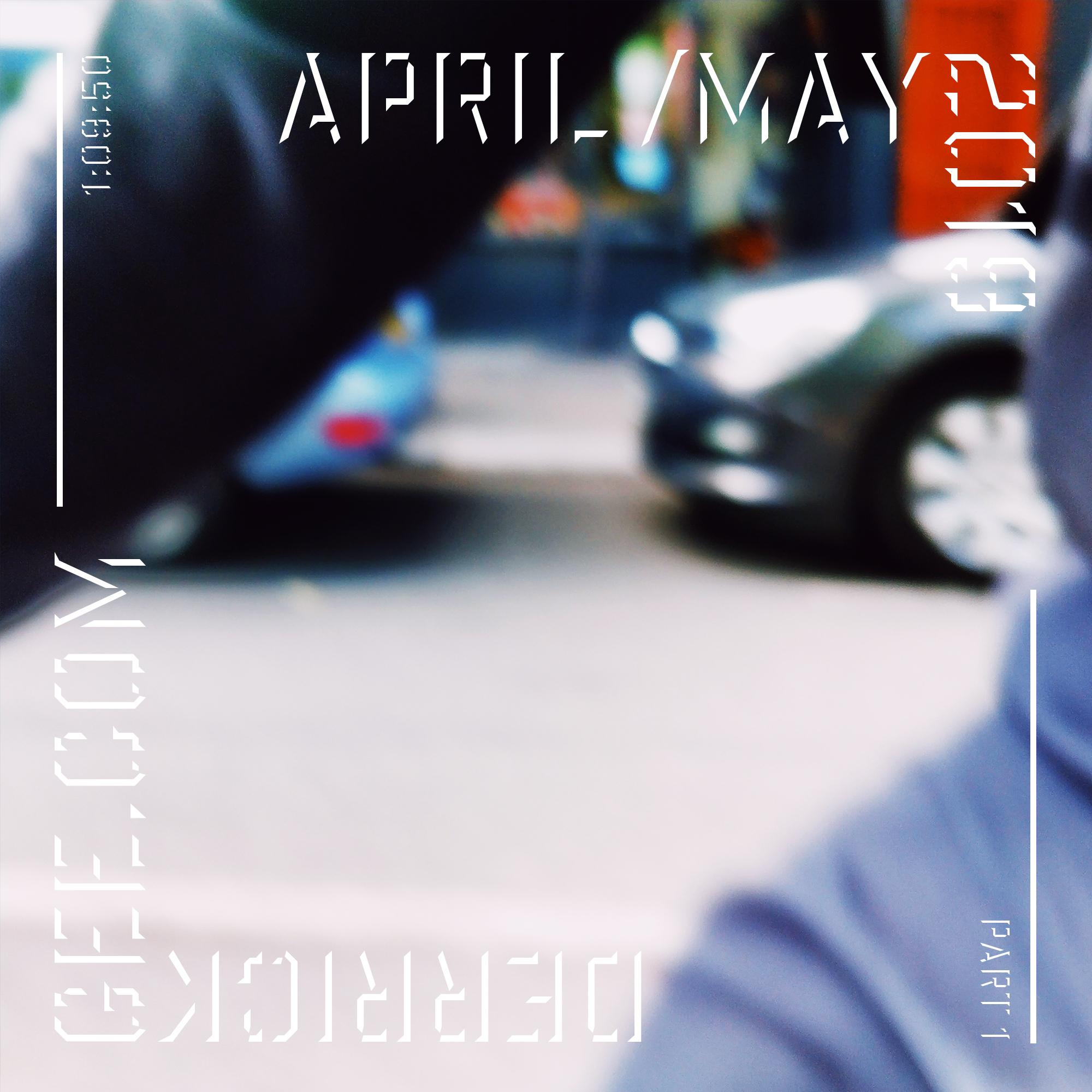 2019_April May Part 1 copy.jpg