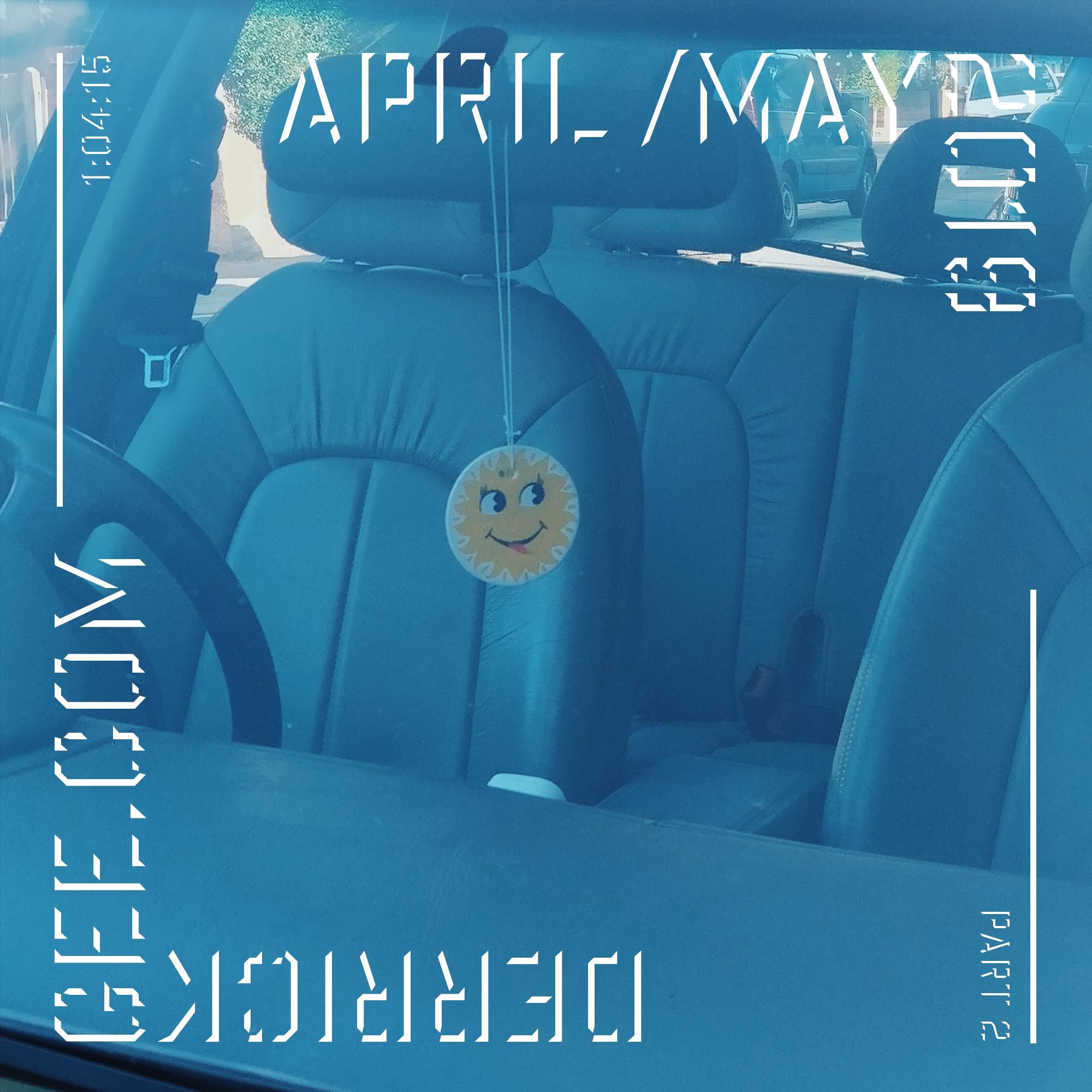 2019_April May Part 2.jpg