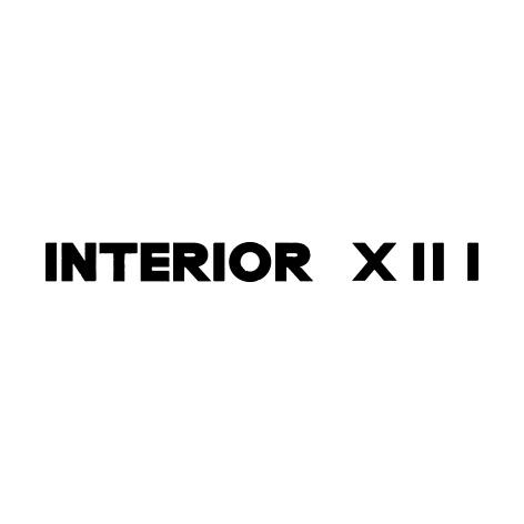 Interior 13