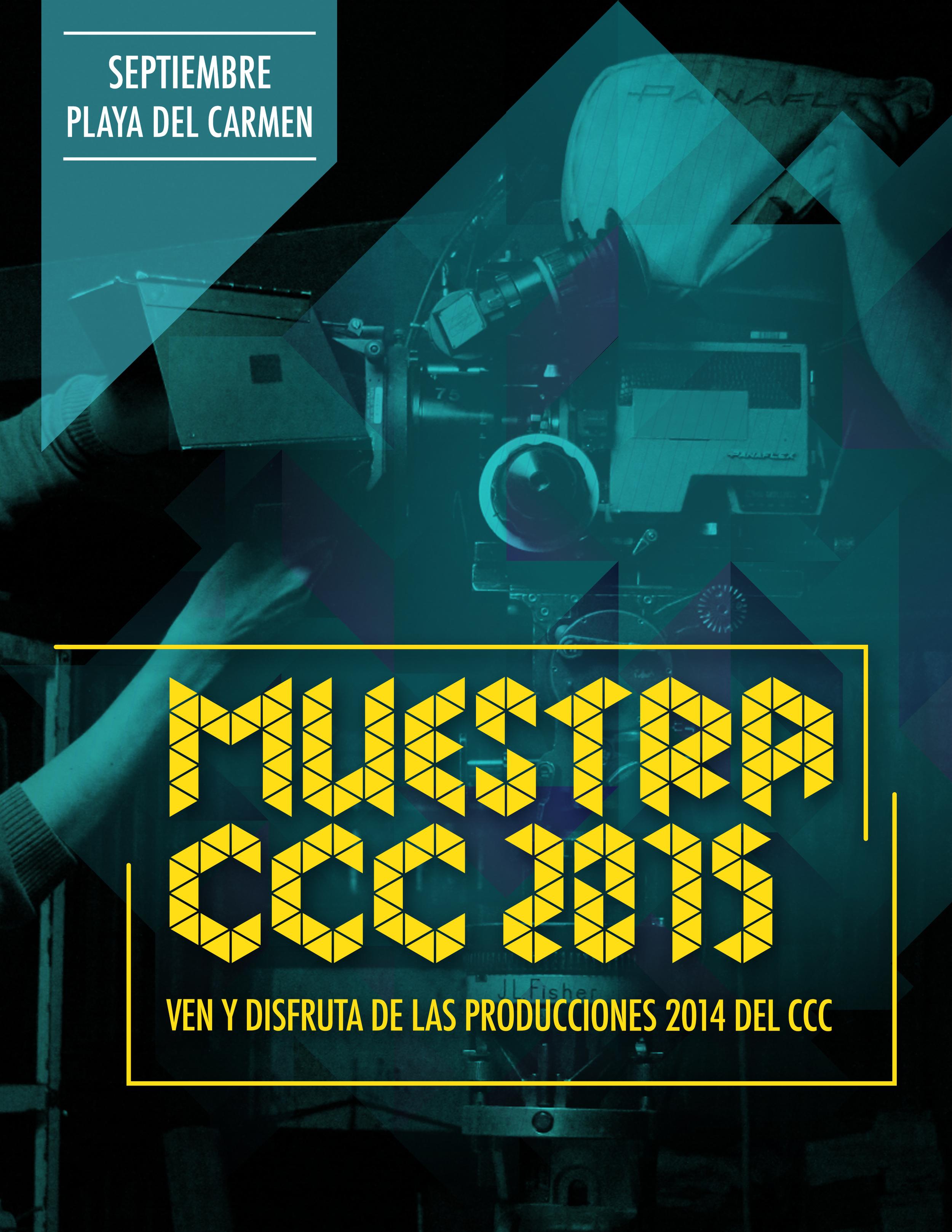 poster_muestraccc2015.jpg
