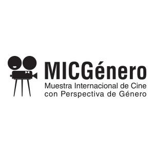 http://micgenero.com/