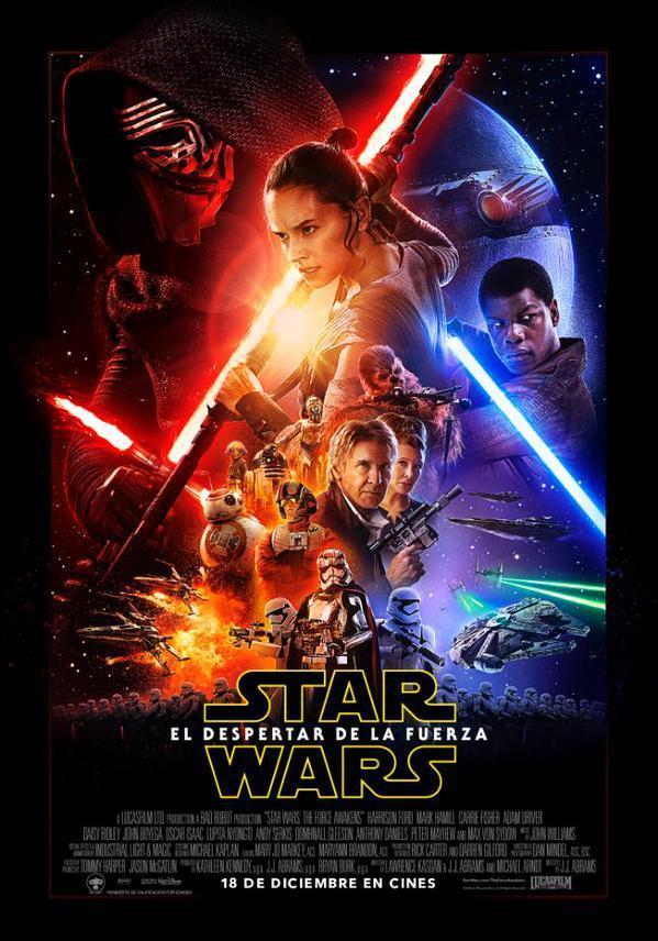 Star_Wars_El_despertar_de_la_Fuerza-792636491-large.jpg