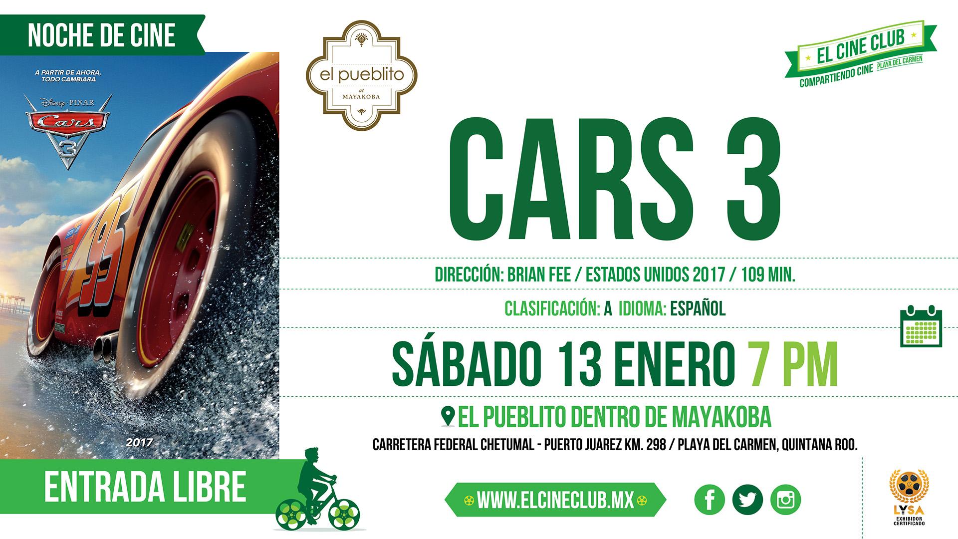 Cars_3_Pueblito-59.jpg