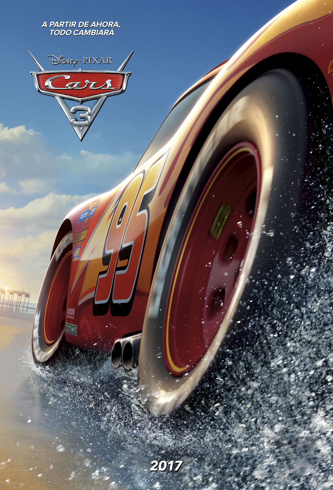 Cars_3_Teaser_1_Poster_Latino_JPosters.jpg
