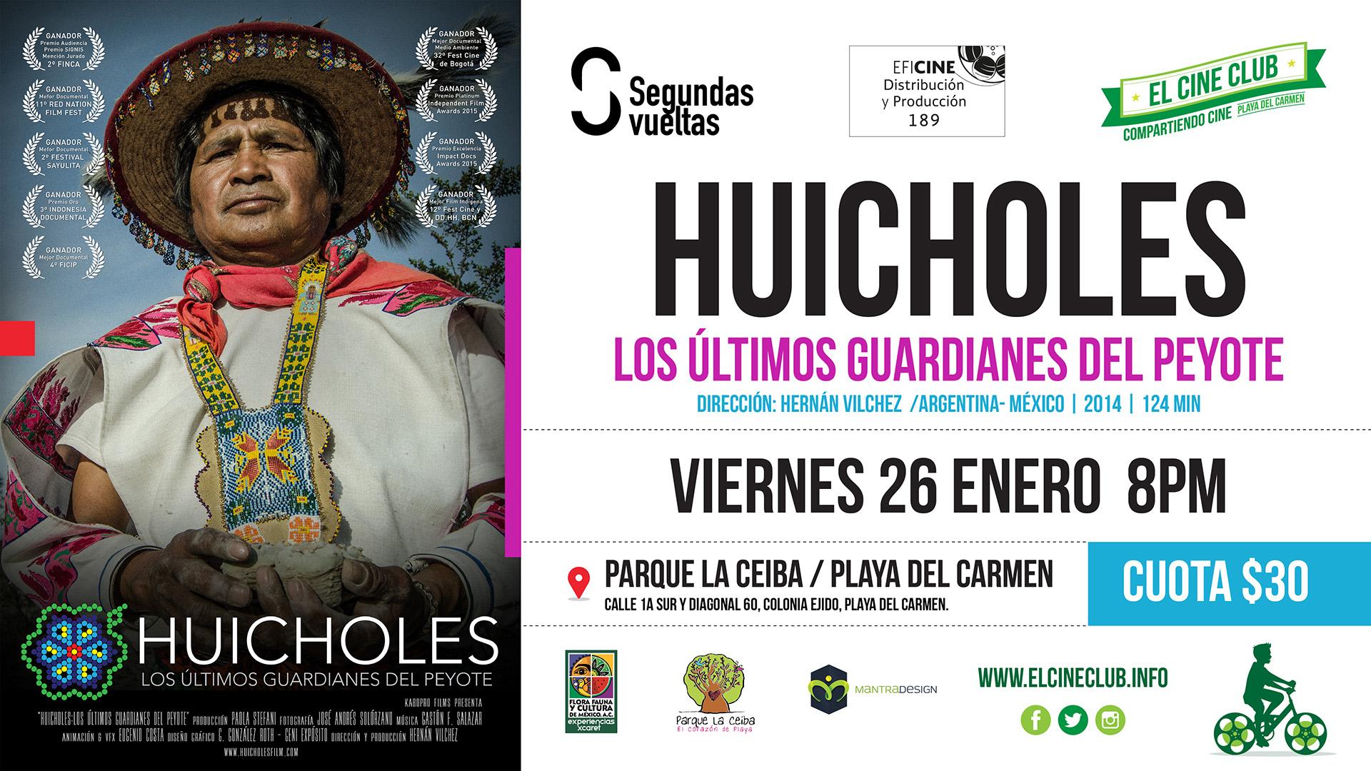 Huicholes_Segundas_Vueltas-09.jpg
