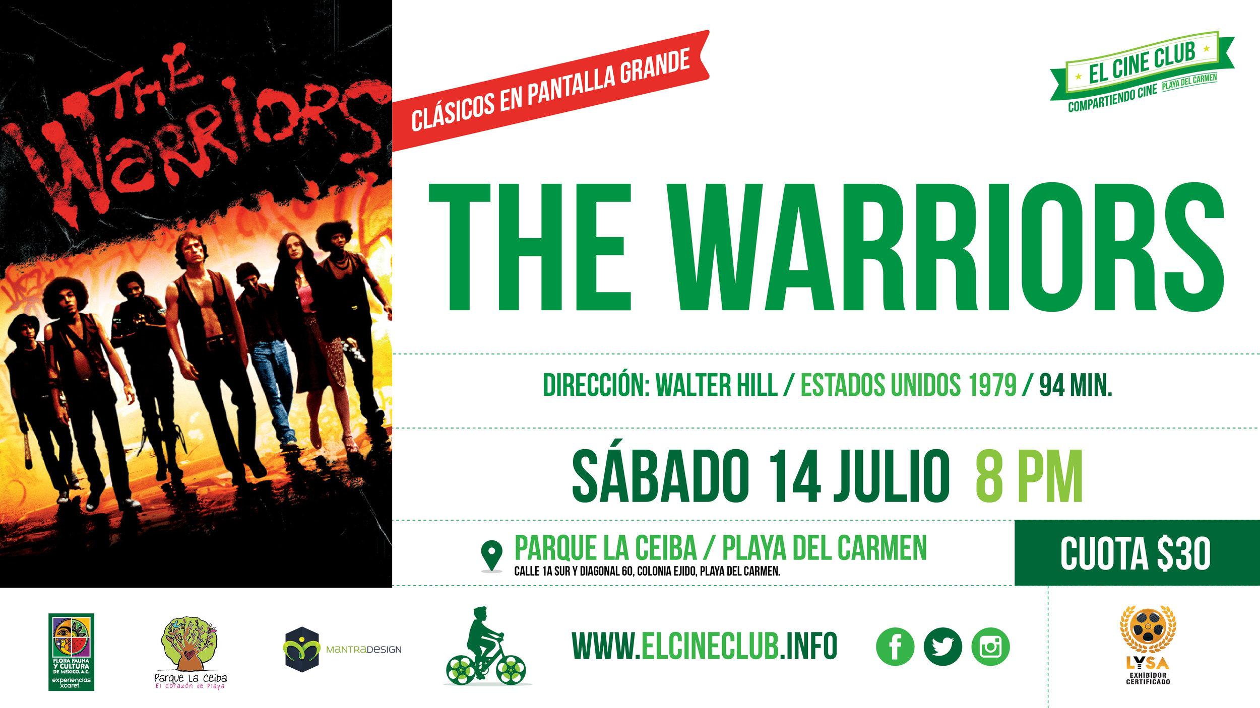 Warriors_PLC-37.jpg