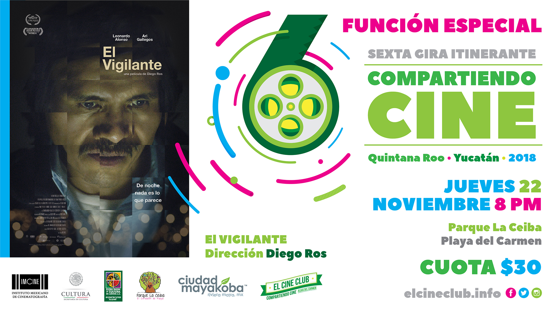 El_Vigilante_PLC-40.jpg