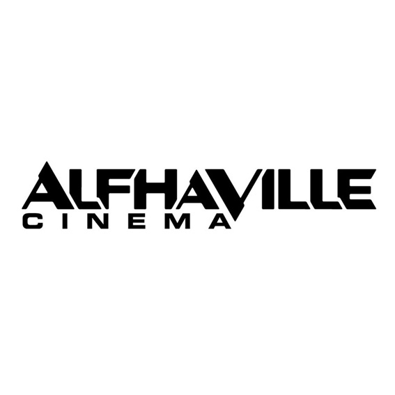 https://www.facebook.com/alfhaville/