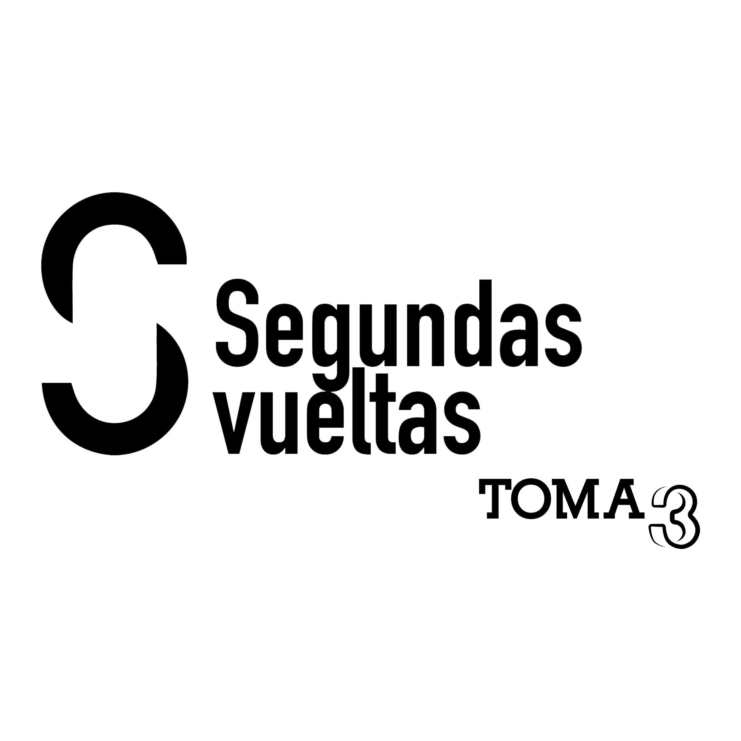 http://segundasvueltas.mx/