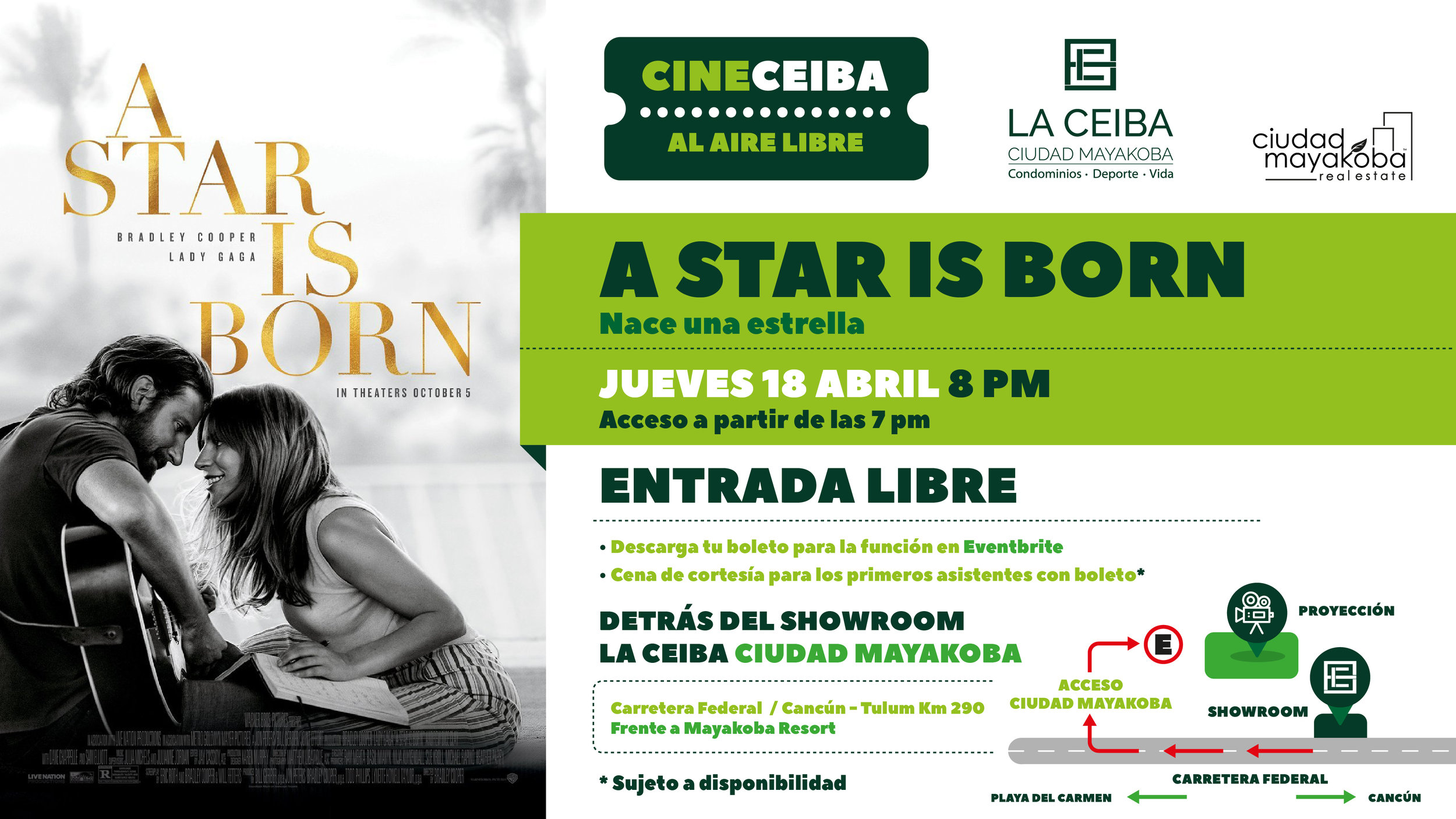 Nace_Estrella_Cine_Ceiba_Horizontal.jpg