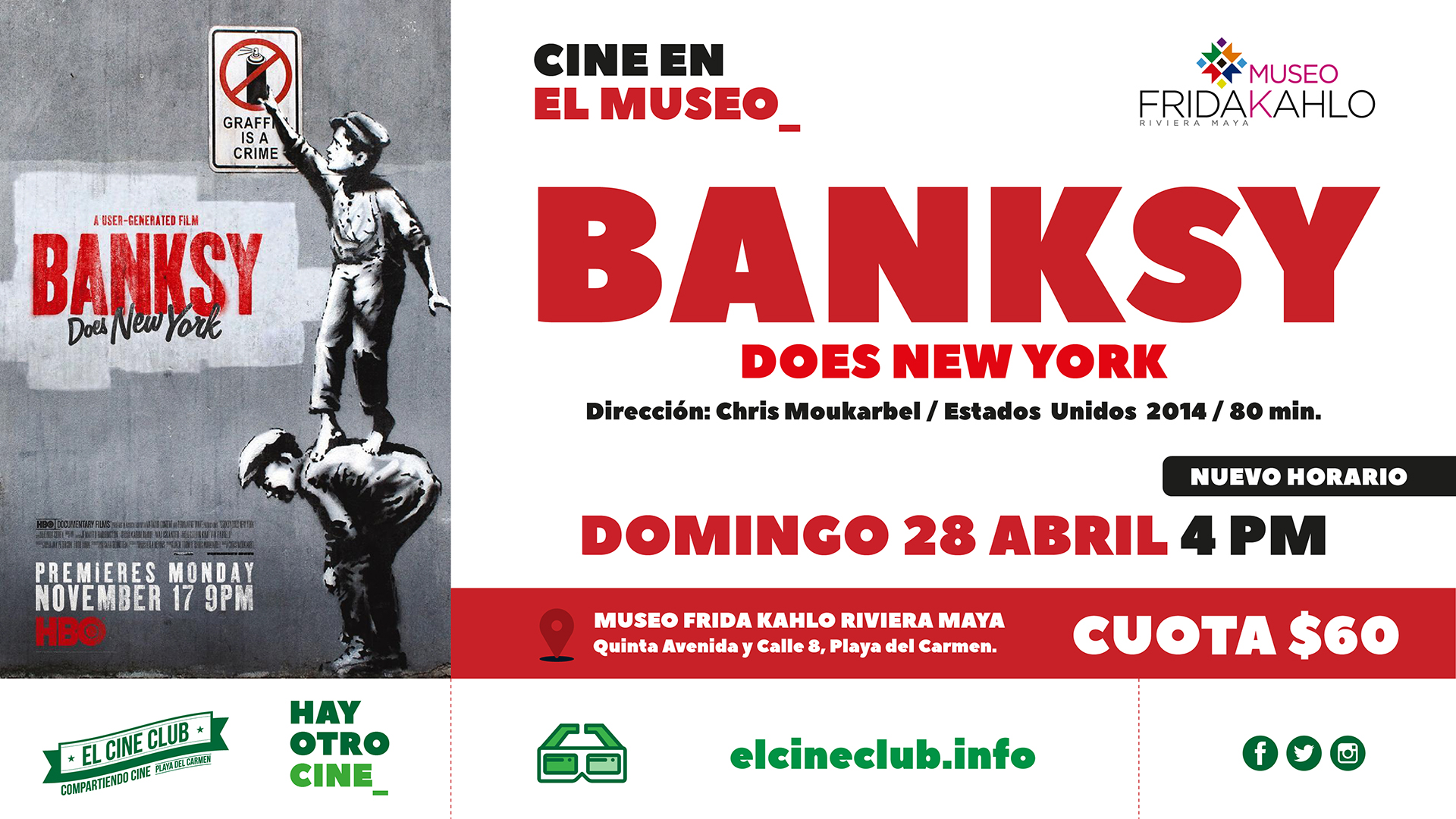 Banksy_NY_MFK_Mesa de trabajo 1 copia copy 3.jpg
