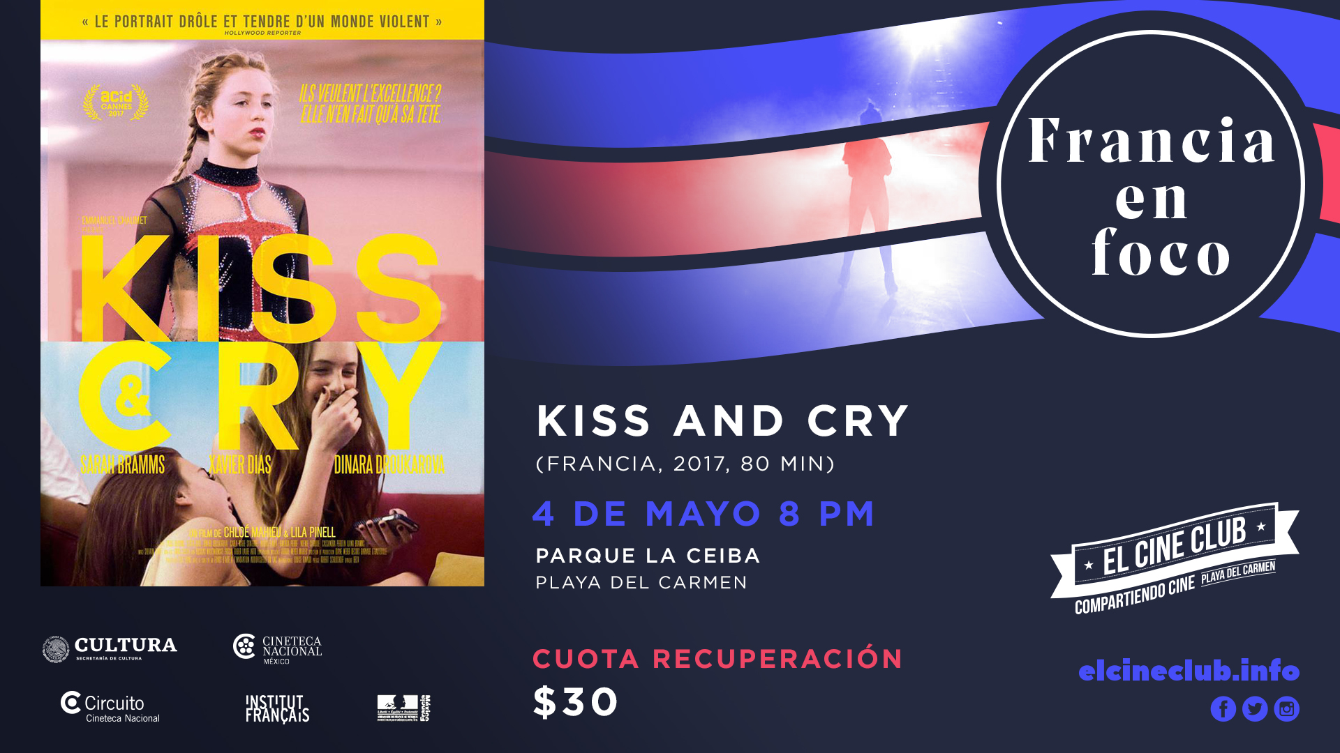 06_Kiss_Cry.jpg