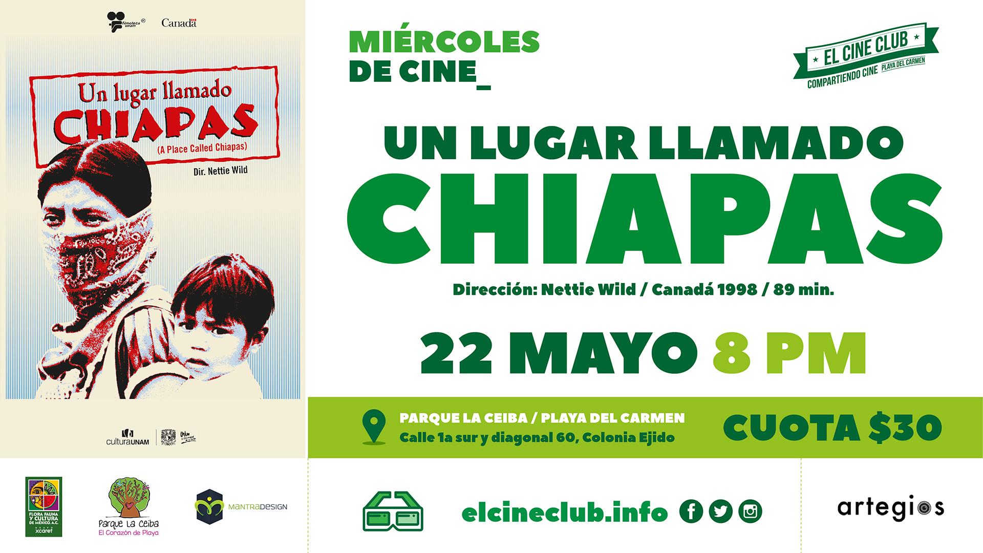 Lugar_Chiapas_Mesa de trabajo 1 copy 17.jpg