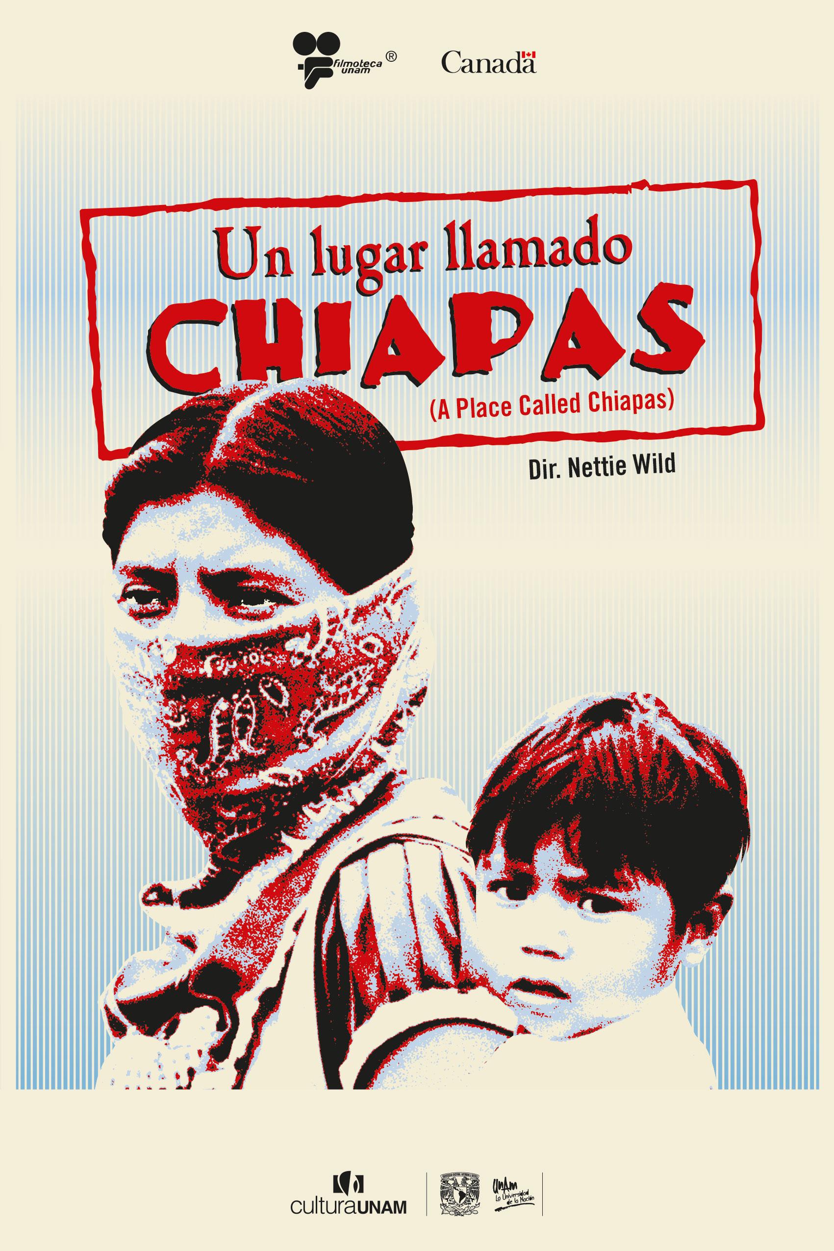 PosterChiapas_web.jpg