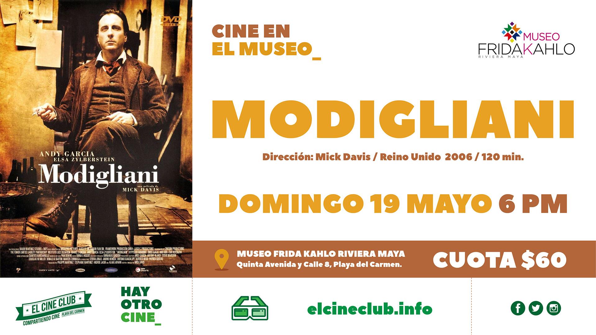 Modigliani_MFK_Mesa de trabajo 1 copia copy 6.jpg