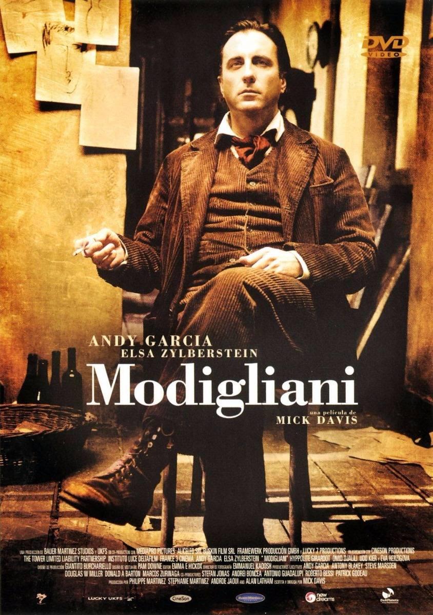 modigliani-andy-garcia-arte-pintura-dvd-D_NQ_NP_650210-MLA25865802617_082017-F.jpg