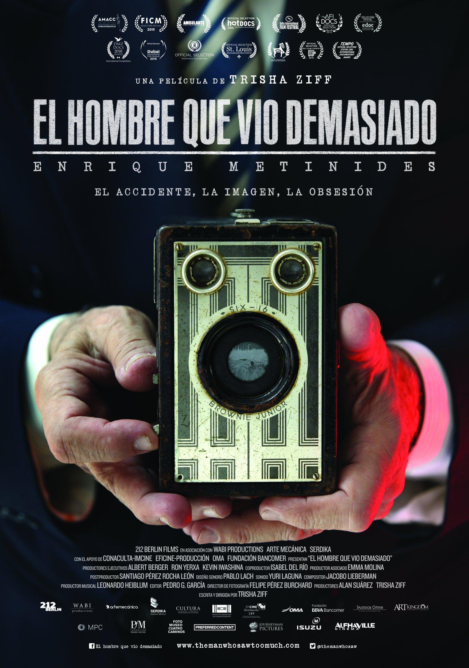 Poster-El-Hombre-que-vio-demasiado.jpg