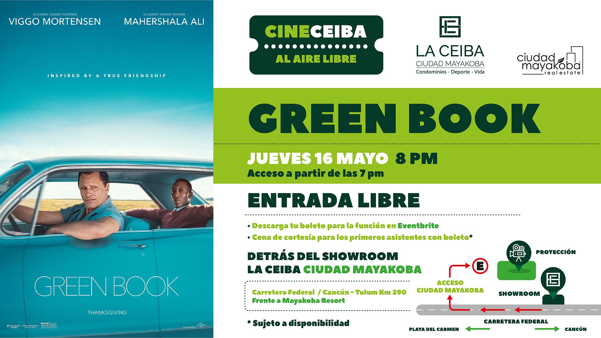 Green_Book_Cine_Ceiba.jpg