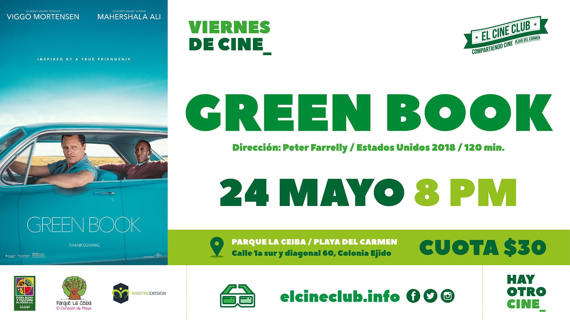 Green_Book_PLC.jpg