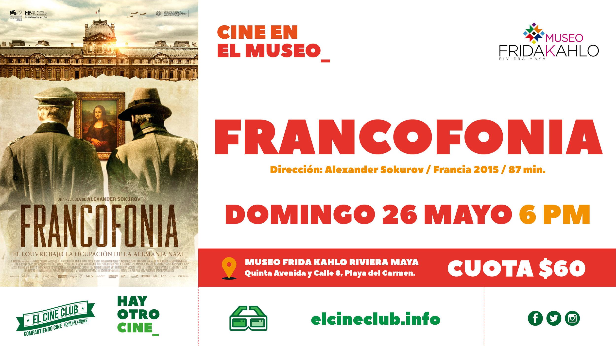 Francofonia_MFK_Mesa de trabajo 1 copia copy 7.jpg