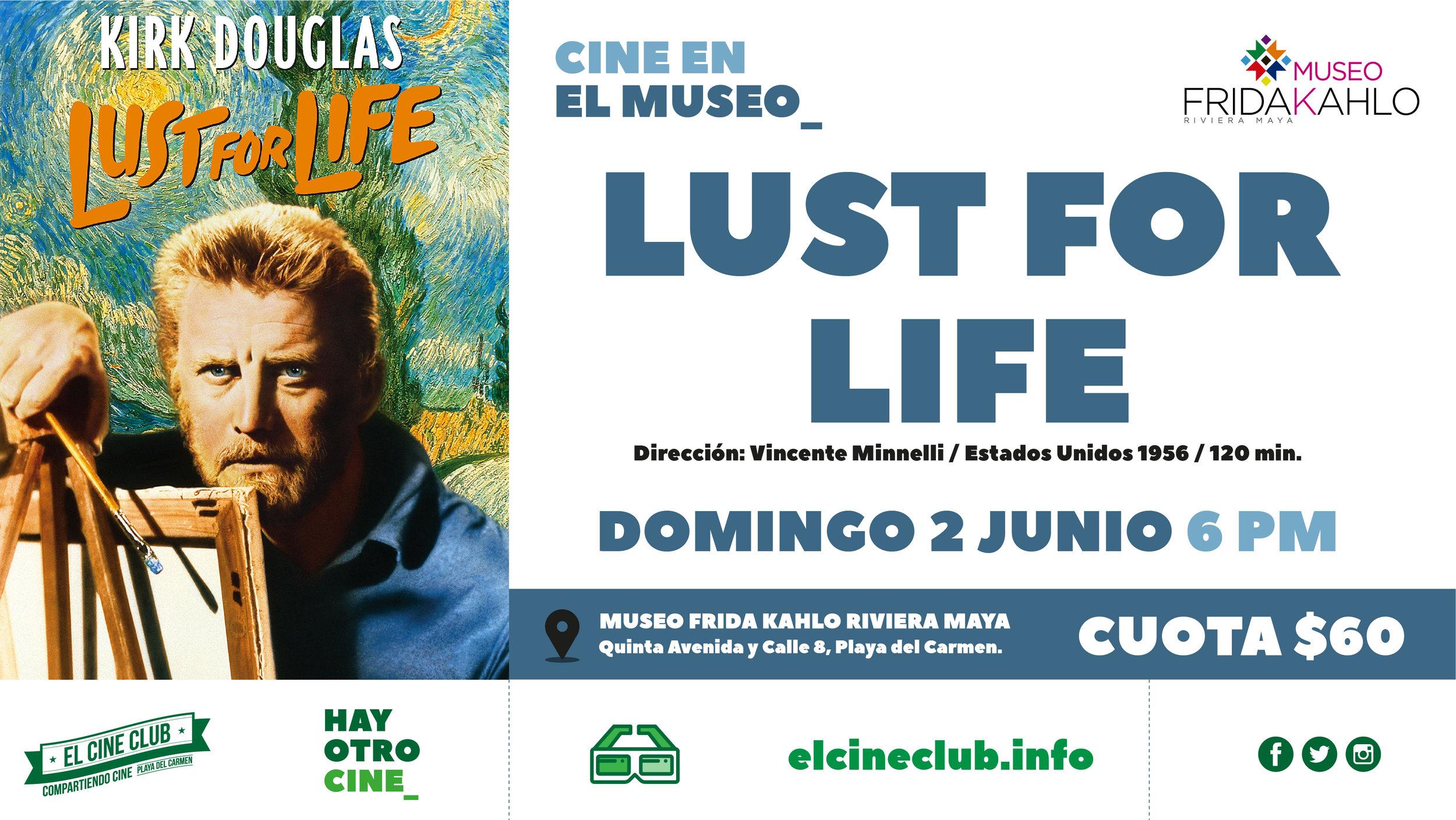 Lust_For_Life_MFK_Mesa de trabajo 1 copia 2 copy 11.jpg