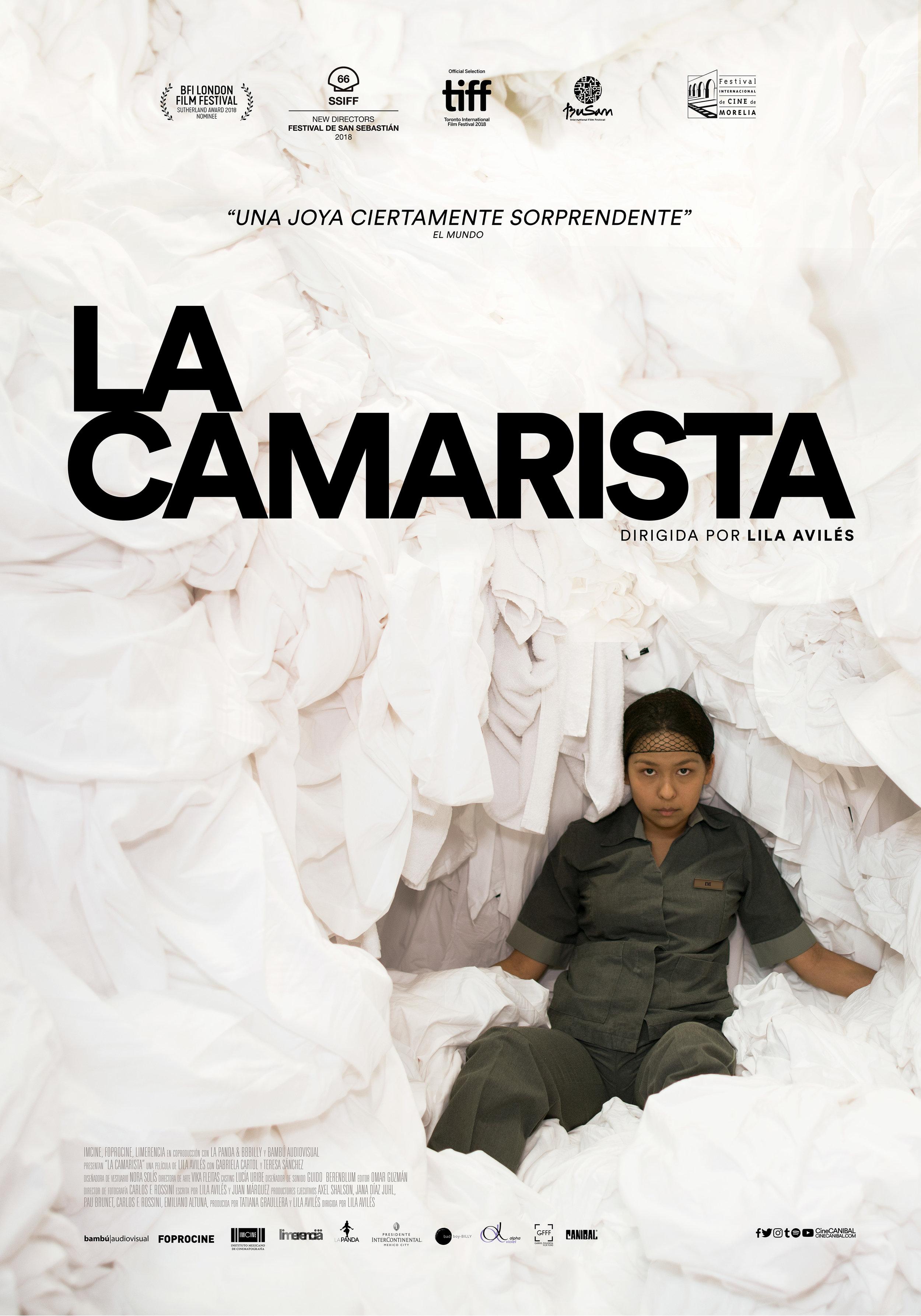 CAMARISTA-POSTER-V.2.jpg