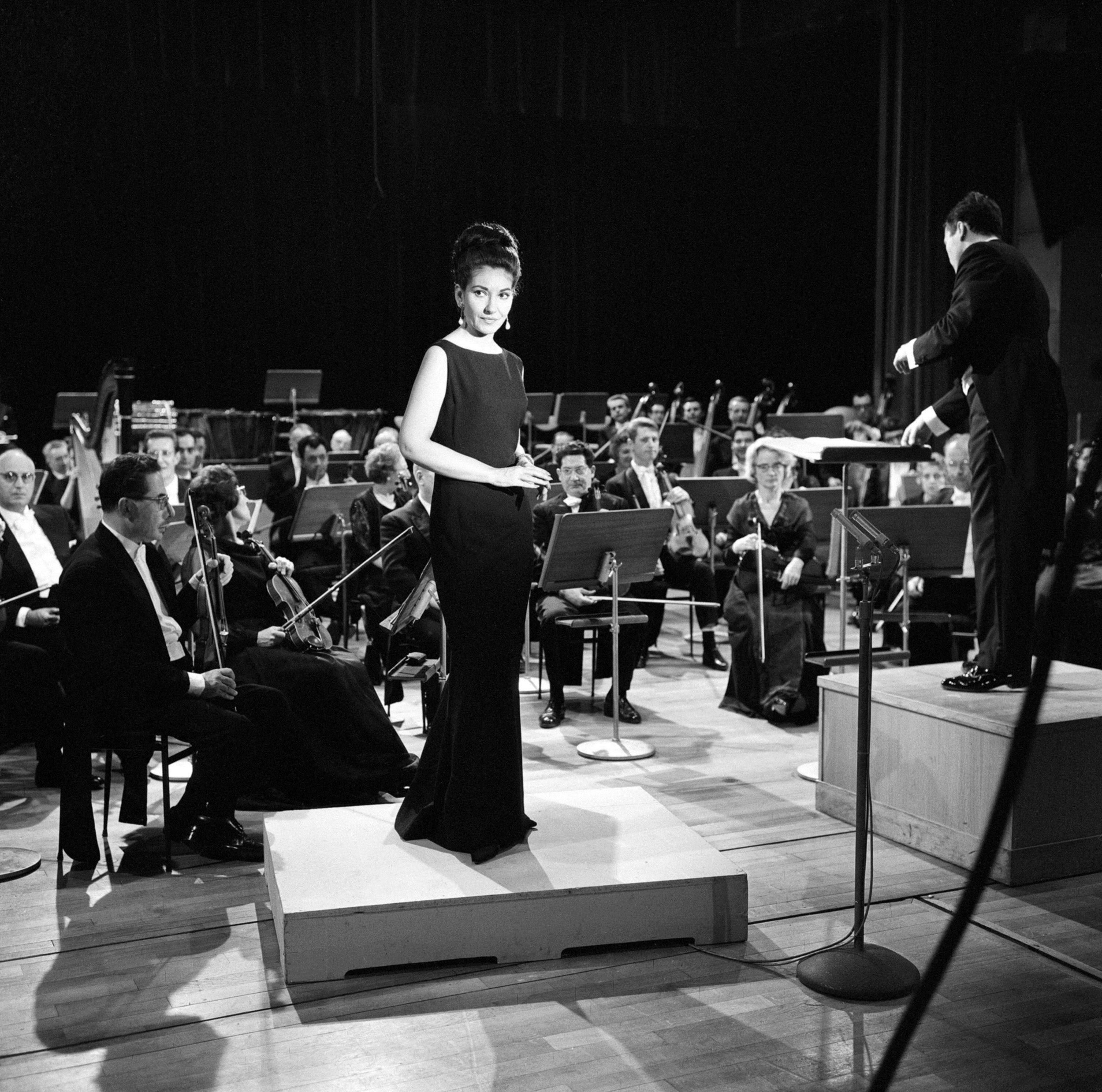Les Grands InterprÇtes, Paris 1965 Copyright Fonds de Dotation Maria Callas.JPG