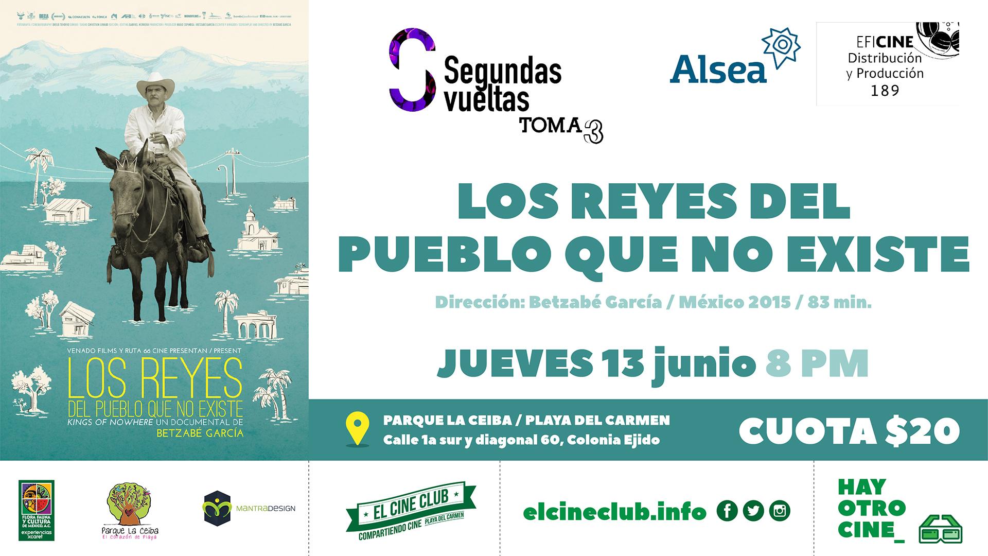 05_Los_reyes_del_pueblo_Segundas_Vueltas.jpg