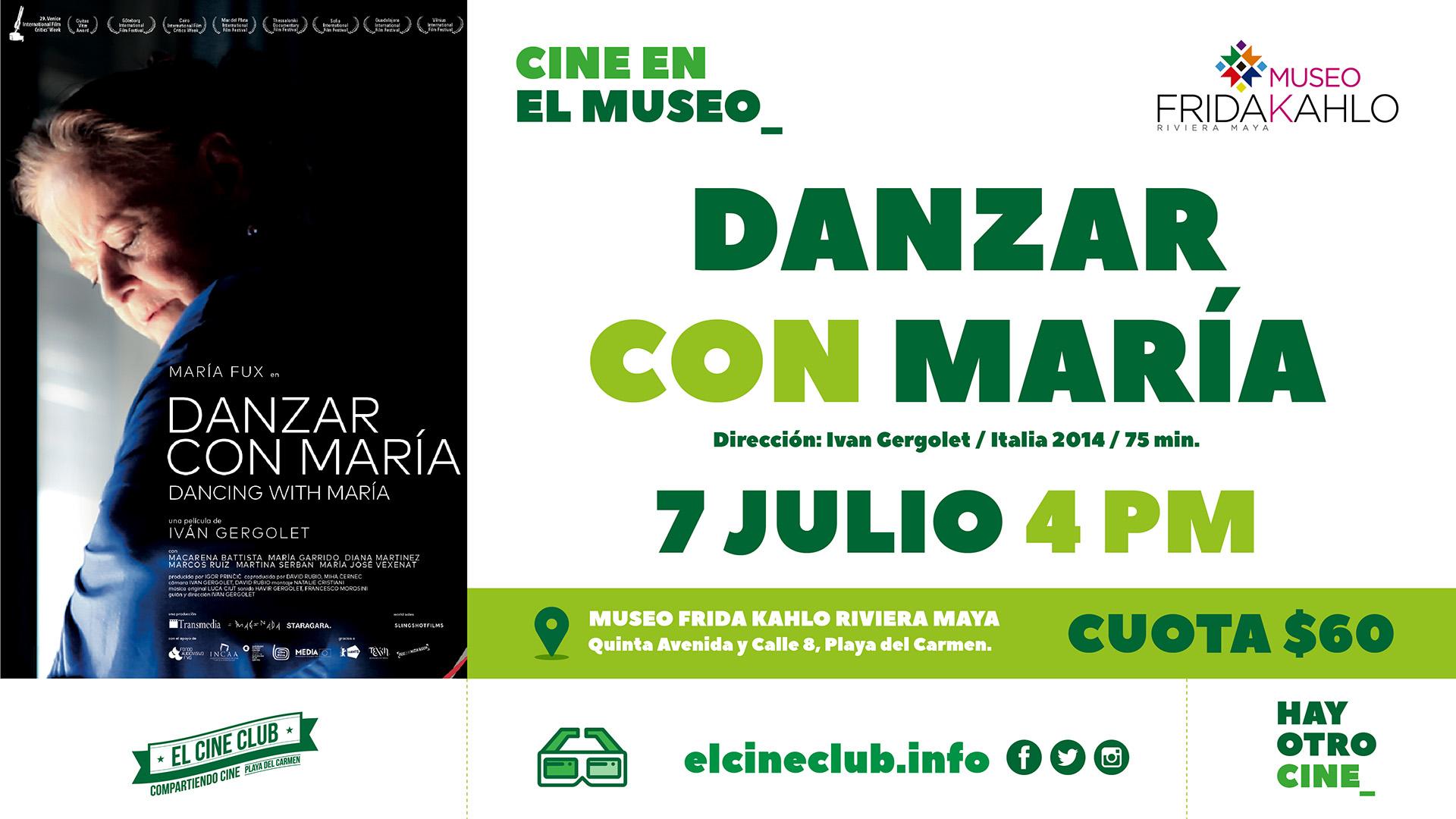 Danzar_con_María_2019_Mesa de trabajo 1 copy 29.jpg