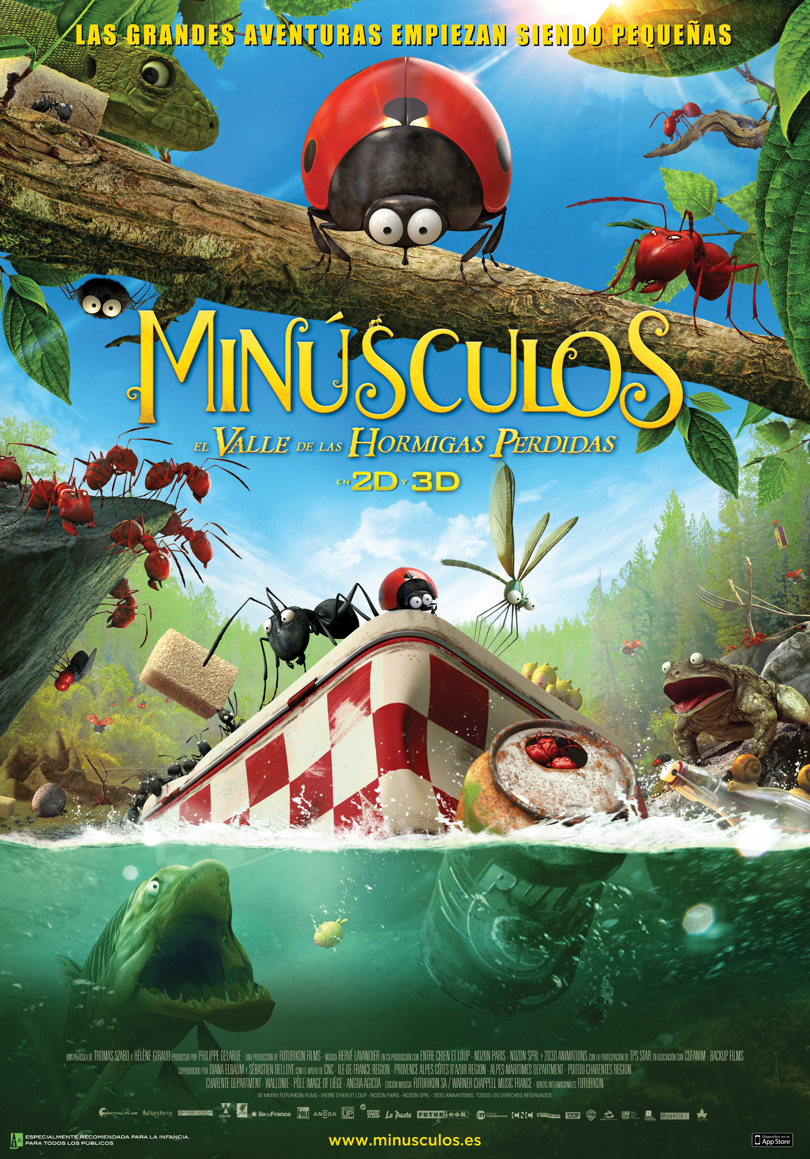 Poster-Minusculos.jpg