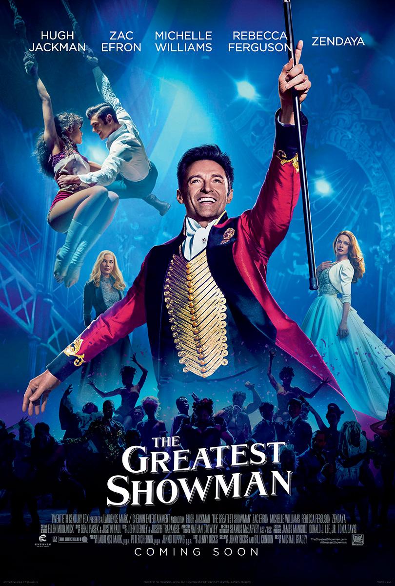 the-greatest-showman_poster_goldposter_com_20.jpg