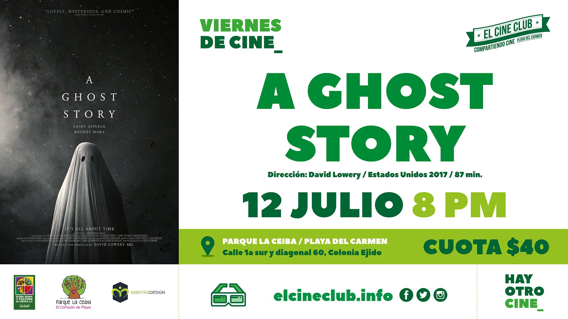 A_ghost_story_PLC_Mesa de trabajo 1 copy 35.jpg