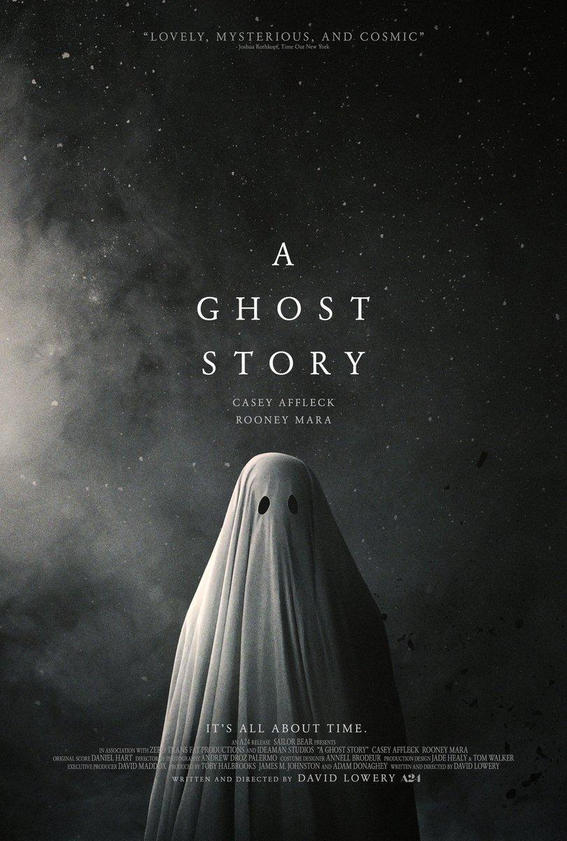 a_ghost_story-788590956-large.jpg