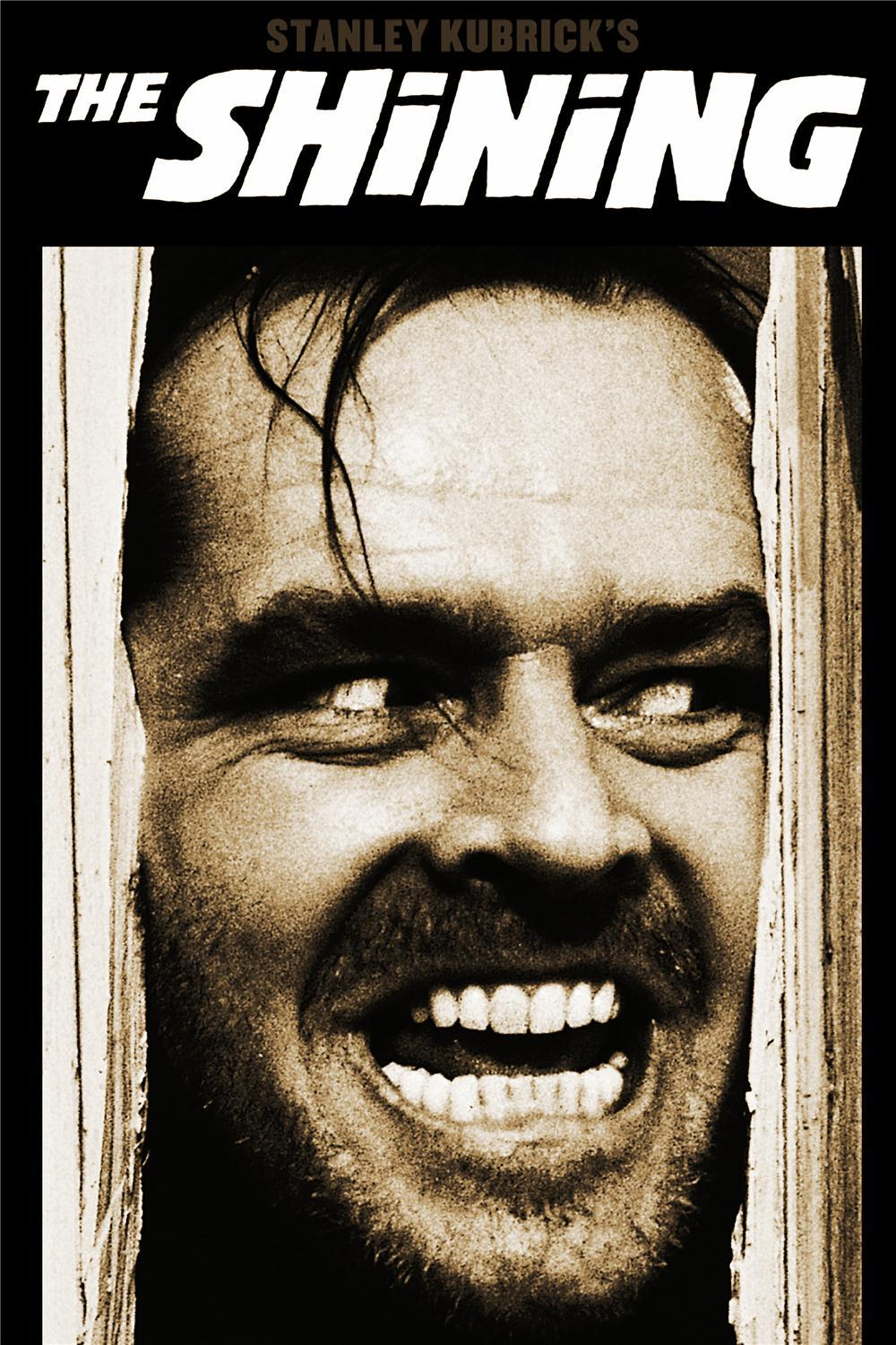 The-Shining-Home-Decoration-Classic-Fashion-Movie-Style-Custom-FREE-SHIPPING-Poster-Print-Size-40x60-cm.jpg