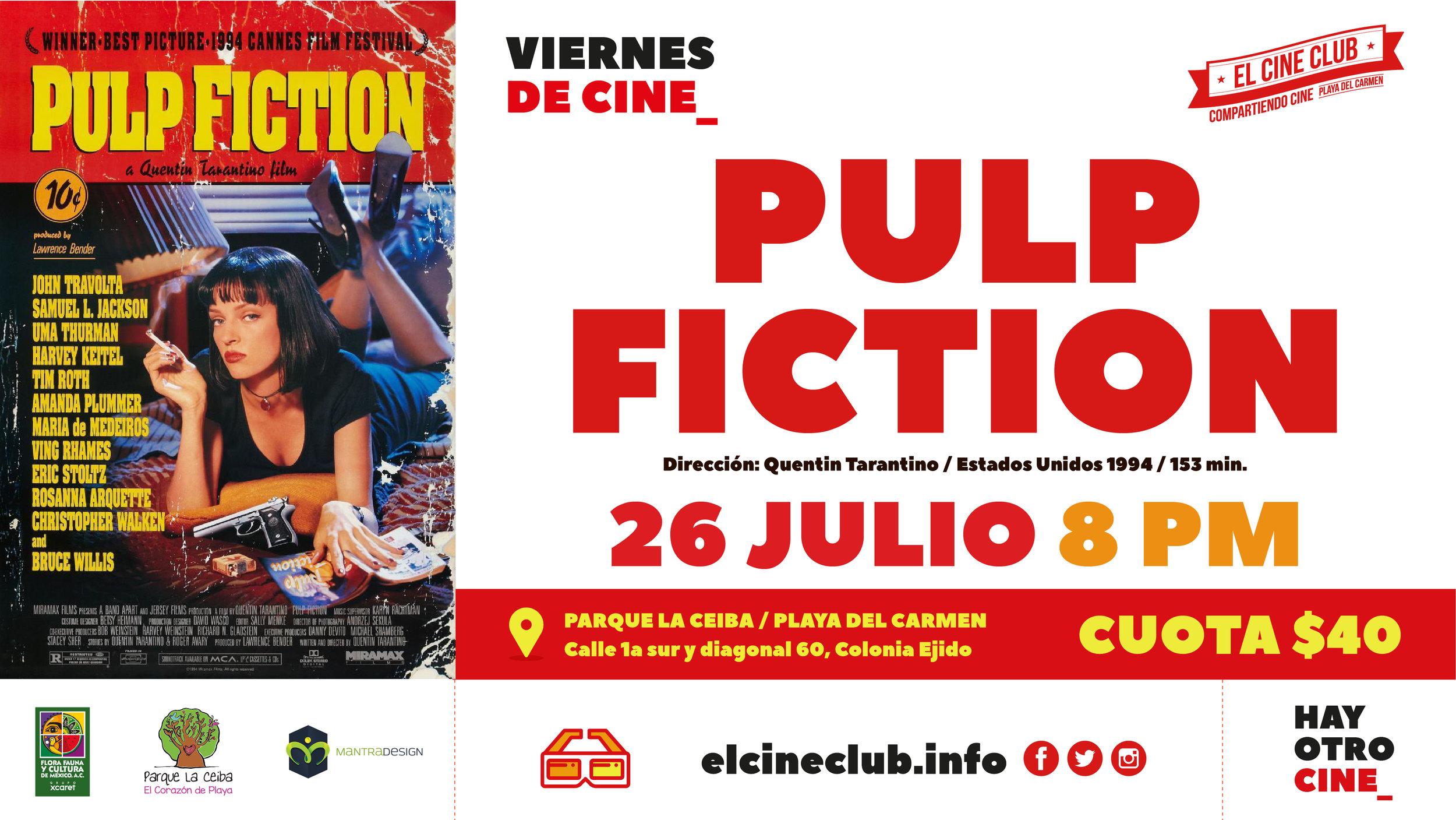 Pulp_Fiction_2019.jpg