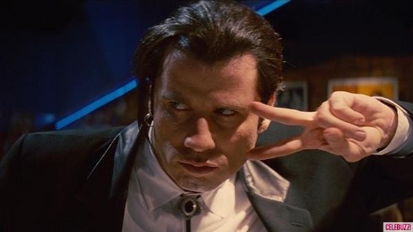 john-travolta-pulp-fiction-1994-600x337.jpg
