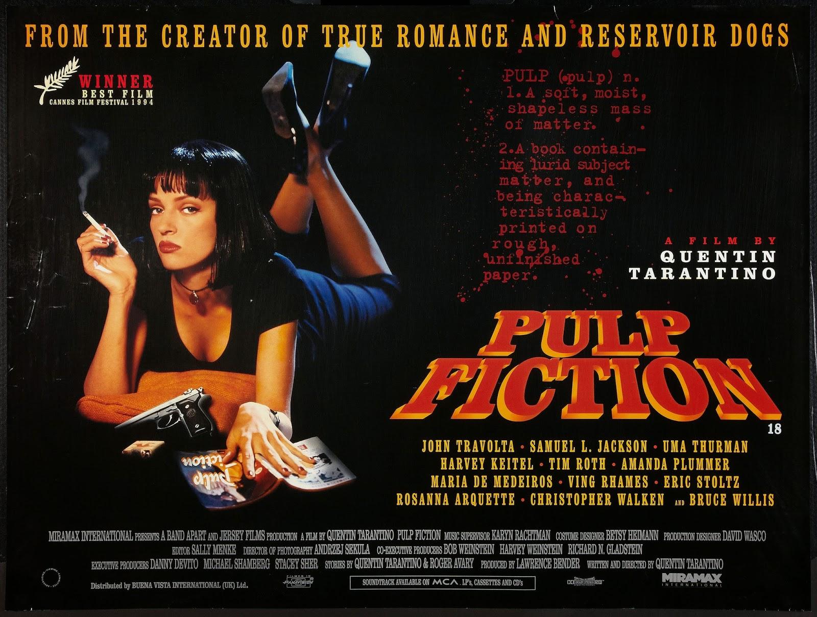 Pulp-Fiction-Poster.jpeg